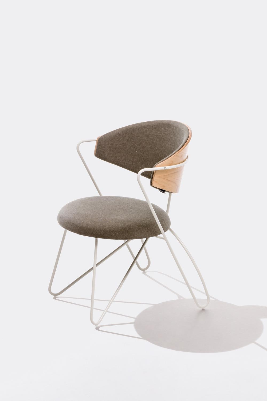 Remarkable Marmo Furniture Customarchery Wood Chair Design Ideas Customarcherynet