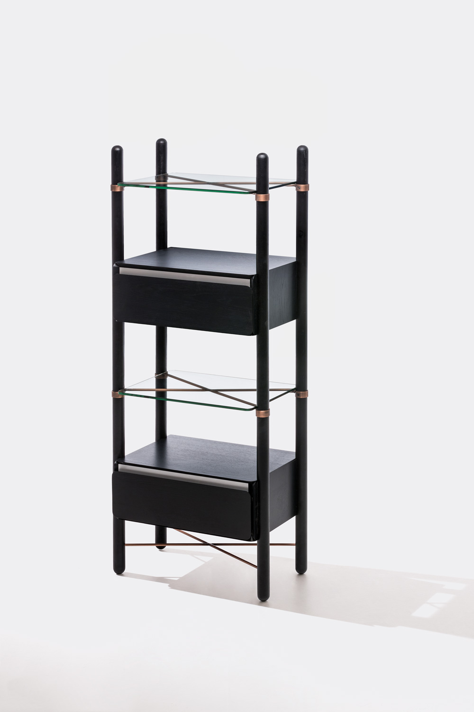 Marmo Furniture